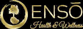 ENSŌ Wellness Logo